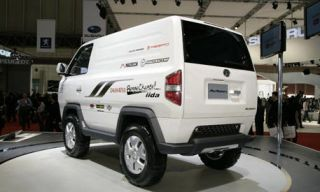 Motor vehicle, Mode of transport, Product, Automotive tire, Automotive design, Vehicle, Automotive exterior, Transport, Automotive lighting, Property,