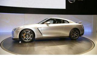 Tire, Wheel, Automotive design, Mode of transport, Alloy wheel, Vehicle, Rim, Spoke, Car, Automotive exterior,