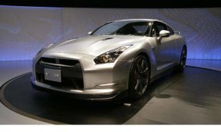 Automotive design, Vehicle, Photograph, Car, Headlamp, White, Automotive mirror, Automotive lighting, Grille, Fender,