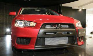 Automotive design, Vehicle, Product, Hood, Automotive exterior, Automotive lighting, Grille, Headlamp, Car, Automotive mirror,