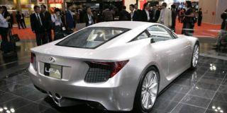Mode of transport, Automotive design, Vehicle, Event, Car, Photograph, White, Personal luxury car, Fender, Supercar,
