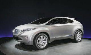 Motor vehicle, Automotive design, Product, Automotive tire, Vehicle, Car, Automotive lighting, Automotive exterior, Technology, Headlamp,