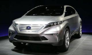 Motor vehicle, Mode of transport, Automotive design, Product, Vehicle, Transport, Grille, Car, Automotive mirror, White,