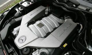 Engine, Automotive engine part, Personal luxury car, Luxury vehicle, Automotive air manifold, Machine, Kit car, Motorcycle accessories, Carbon, Automotive fuel system,