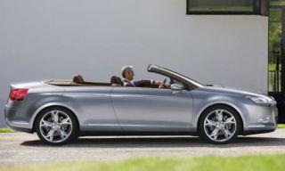 Tire, Wheel, Mode of transport, Automotive design, Vehicle, Alloy wheel, Vehicle door, Car, White, Rim,