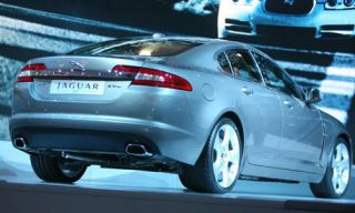 Motor vehicle, Mode of transport, Automotive design, Product, Vehicle, Transport, Automotive tire, Land vehicle, Automotive lighting, Car,