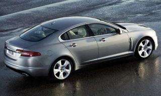 Tire, Wheel, Mode of transport, Vehicle, Product, Automotive design, Alloy wheel, Infrastructure, Car, Rim,