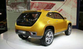 Motor vehicle, Tire, Mode of transport, Automotive design, Automotive tire, Product, Yellow, Vehicle, Automotive exterior, Transport,