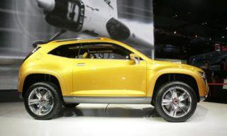 Tire, Motor vehicle, Automotive design, Automotive tire, Product, Yellow, Automotive exterior, Transport, Automotive wheel system, Rim,