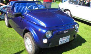 Tire, Motor vehicle, Wheel, Mode of transport, Blue, Vehicle, Land vehicle, Transport, Car, Photograph,