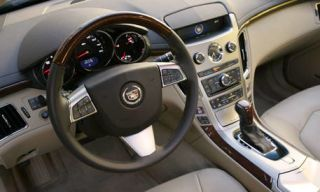 Motor vehicle, Steering part, Mode of transport, Blue, Product, Steering wheel, Brown, Transport, Automotive design, Automotive mirror,