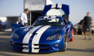 Automotive design, Blue, Mode of transport, Vehicle, Land vehicle, Headlamp, Photograph, Hood, Car, Sports car,