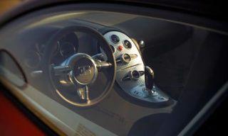 Motor vehicle, Mode of transport, Transport, Gauge, Speedometer, Auto part, Measuring instrument, Luxury vehicle, Tachometer, Odometer,