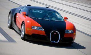 Automotive mirror, Mode of transport, Automotive design, Vehicle, Transport, Land vehicle, Car, Automotive lighting, Infrastructure, Road,
