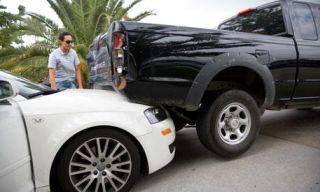 Wheel, Tire, Motor vehicle, Automotive tire, Automotive design, Vehicle, Transport, Land vehicle, Automotive wheel system, Rim,