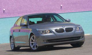 Motor vehicle, Automotive mirror, Mode of transport, Automotive design, Blue, Automotive exterior, Vehicle, Transport, Hood, Land vehicle,