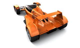 Automotive design, Mode of transport, Product, Transport, Orange, Automotive exterior, Rim, Fender, Auto part, Automotive tire,