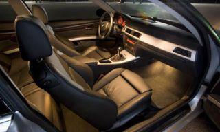 Motor vehicle, Mode of transport, Steering part, Steering wheel, Vehicle, Car, Personal luxury car, Vehicle door, Center console, Car seat,