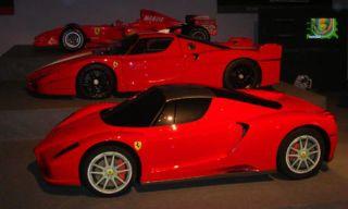 Tire, Wheel, Mode of transport, Automotive design, Vehicle, Land vehicle, Red, Car, Sports car, Supercar,