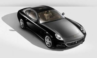Automotive design, Vehicle, Automotive mirror, Transport, Toy, Car, Rim, Vehicle door, Hood, Alloy wheel,