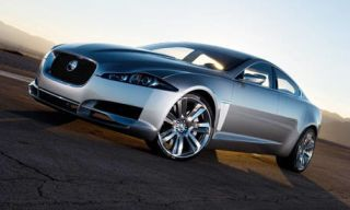 Motor vehicle, Tire, Automotive mirror, Wheel, Mode of transport, Automotive design, Blue, Daytime, Transport, Vehicle,