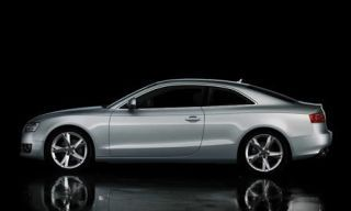 Tire, Wheel, Automotive design, Mode of transport, Alloy wheel, Vehicle, Automotive tire, Automotive wheel system, Rim, Spoke,