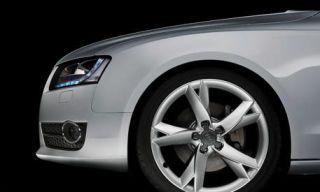 Tire, Motor vehicle, Wheel, Automotive tire, Mode of transport, Automotive design, Automotive exterior, Alloy wheel, Automotive wheel system, Automotive lighting,