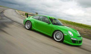 Tire, Wheel, Motor vehicle, Automotive design, Vehicle, Alloy wheel, Land vehicle, Rim, Car, Automotive wheel system,