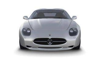 Mode of transport, Automotive design, Vehicle, Performance car, Automotive mirror, Photograph, Car, Automotive lighting, White, Hood,