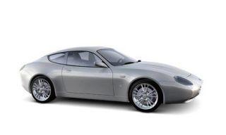 Wheel, Automotive design, Vehicle, Rim, Automotive lighting, White, Car, Alloy wheel, Automotive wheel system, Toy,