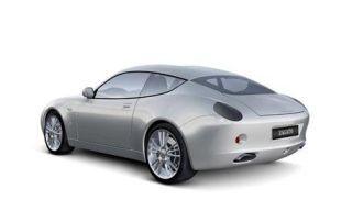 Motor vehicle, Mode of transport, Automotive design, Vehicle, Automotive exterior, Automotive lighting, White, Car, Automotive mirror, Rim,