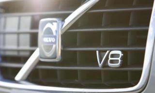 Product, Automotive design, Automotive exterior, Property, Grille, White, Technology, Line, Logo, Font,