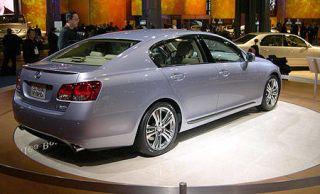 Tire, Wheel, Mode of transport, Vehicle, Land vehicle, Car, Alloy wheel, Rim, Full-size car, Mid-size car,