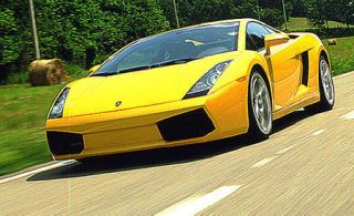 Tire, Motor vehicle, Wheel, Mode of transport, Nature, Automotive design, Transport, Automotive exterior, Vehicle, Yellow,