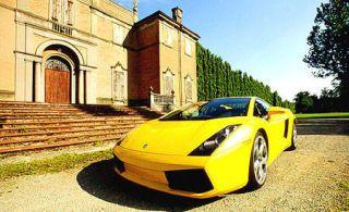 Motor vehicle, Tire, Mode of transport, Automotive design, Transport, Automotive exterior, Vehicle, Yellow, Headlamp, Land vehicle,