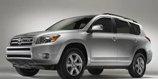 Motor vehicle, Tire, Wheel, Automotive mirror, Automotive design, Mode of transport, Product, Automotive tire, Vehicle, Land vehicle,