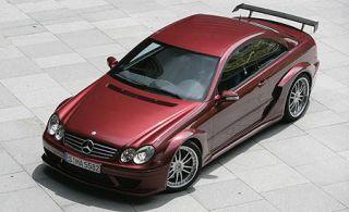Motor vehicle, Tire, Automotive design, Vehicle, Automotive mirror, Land vehicle, Hood, Alloy wheel, Automotive exterior, Car,