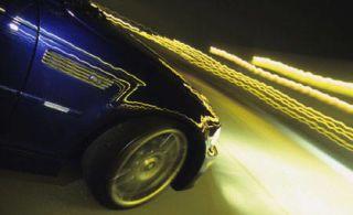 Tire, Wheel, Motor vehicle, Automotive tire, Yellow, Automotive design, Rim, Automotive exterior, Alloy wheel, Vehicle door,