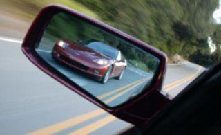 Motor vehicle, Automotive mirror, Mode of transport, Automotive design, Transport, Automotive exterior, Glass, Vehicle door, Rear-view mirror, Automotive side-view mirror,