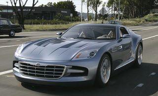 Tire, Motor vehicle, Wheel, Mode of transport, Automotive design, Road, Transport, Vehicle, Land vehicle, Infrastructure,