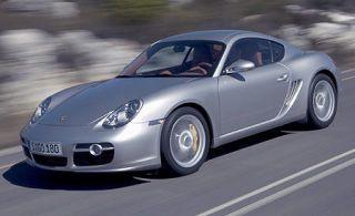 Motor vehicle, Wheel, Tire, Mode of transport, Automotive design, Vehicle, Transport, Automotive lighting, Rim, Alloy wheel,