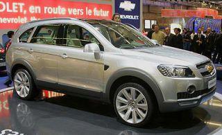 Tire, Wheel, Motor vehicle, Automotive tire, Vehicle, Automotive design, Product, Land vehicle, Transport, Car,