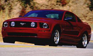 Tire, Automotive design, Transport, Vehicle, Hood, Car, White, Red, Landscape, Rim,