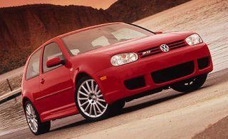 Automotive design, Vehicle, Land vehicle, Alloy wheel, Car, Rim, Red, Hood, Headlamp, Automotive lighting,
