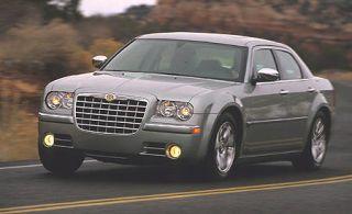 Tire, Motor vehicle, Wheel, Mode of transport, Transport, Automotive design, Vehicle, Automotive tire, Hood, Land vehicle,