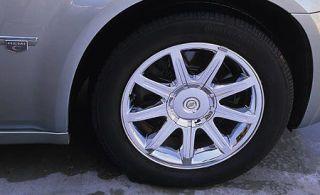Tire, Wheel, Motor vehicle, Automotive tire, Alloy wheel, Automotive wheel system, Transport, Vehicle, Rim, Spoke,