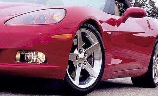 Tire, Wheel, Mode of transport, Automotive design, Alloy wheel, Vehicle, Automotive wheel system, Transport, Rim, Land vehicle,
