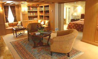 Wood, Room, Interior design, Floor, Brown, Property, Hardwood, Flooring, Furniture, Living room,