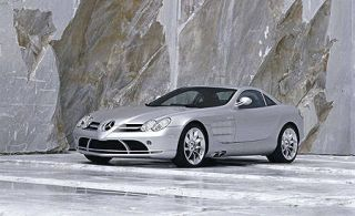 Mode of transport, Automotive design, Vehicle, Rim, Photograph, Car, White, Automotive mirror, Hood, Performance car,
