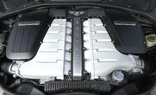 Black, Luxury vehicle, Personal luxury car, Car seat, Hood, Supercar, Automotive engine part,